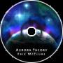 Aurora Theory [Redux]
