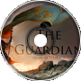 Epic Music - The Guardian