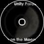 Unity Paradox - Life on the Moon