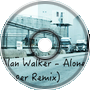 Alan Walker - Alone (Vyper Remix)
