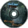 NicoFilippo & TYkokos - Behind The Palms