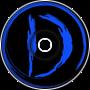 Ahrix - Nova [REMIX Dema]