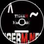TIGER M - Mama Said (Original Mix)