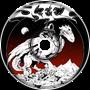 Sleep - Dragonaut (Cover)
