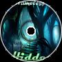 NameLess-Hidden