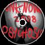 II. UNKN0WN - PSYCHOSIS 2008 FULL ALBUM INSTRUMENTAL .