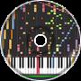 Piano Revolution