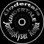 Undertale - Undertale ~ JK Remix
