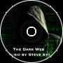 The Dark Web Original Soundtrack