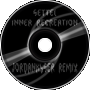 Settel - InnerRecreation ~ JK Remix