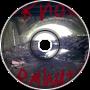 V. UNKN0WN - TERMINATED FULL ALBUM INSTRUMENTAL 2013 .