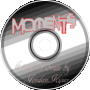 JK - Moments: A 2016 Tribute