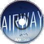 Aivan & Chael - Airway