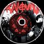 IX. UNKN0WN - VAE VICTIS ET ALEA IACTA EST 2016 REMAKE ALBUM .