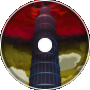 PMD2 - Temporal Tower (Remastered)
