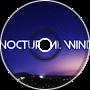 Nocturnal Wind