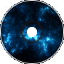 Blue Space ~ Intro 2