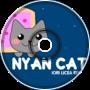 Nyan Cat (Iori Licea Remix)