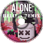 Marshmello - Alone (HeliXiX Remix)
