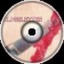 Bloodletter - Jake Duffie