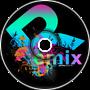 DJVI-Cycles (Sejja Remix) Geometry Tem OST