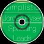 JK - Speeding Leads