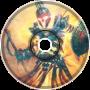 WarriorTrone/TDST - The Inferno Pit (Original Mix)