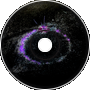KrattKing & OAKXEE - Super Massive Black Hole