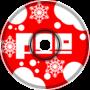 Snowflake - Merry Xmas!