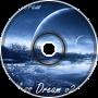 Corkscrew - Endless Dream v2