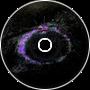 KrattKing & OAKXEE - Broken Down