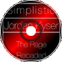 JK - The Rage Reloaded