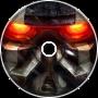 BurgeraX: Distress Remix (Evilwave & St4rbuck) [Dubstep]