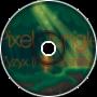 Pixel Jungle (RmX)