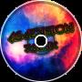 Zyzyx - Ascension