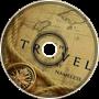 NameLess-The Travel