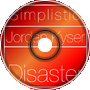 JK - Disaster