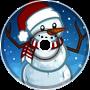 Lunatic Christmas