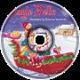 Jingle Bells V2
