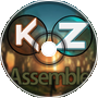 Zimon Music & Kaixo - Assemble