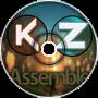 Zimon Music & Kaixo - Assemble