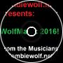 WolfMasic 2016