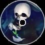 SharaX - Tick Tock (Sans, Papyrus, Cider, Chronos & Zephyr Vocals)