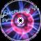 Electricity V2