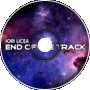 Iori Licea - End Of The Track