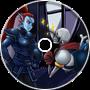 SharaX - Battle Against A True Dragonborn