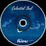Celestial Soul