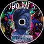 Magic Tricks 180 Days [Full Mixtape]