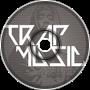TrapMusicHDTV - Gutter Brothers x Gwen Stefani - Don't Speak