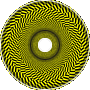 gold5472 - 522